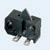 Detect Switch Taster Schalter