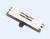 Slide Switch Schiebeschalter