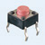 Tact Switch NTC004 Taktschalter Kurzhubtaster