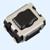Tact Switch NTC011 Taktschalter Kurzhubtaster