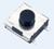 NTC020  Tact Switch Taktschalter Kurzhubtaster