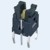 RTC035 Tact Switch Taktschalter Kurzhubtaster