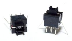 led switch zptct