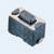 Tact Switch NTC003 Taktschalter Kurzhubtaster
