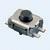 Tact Switch NTC016 Taktschalter Kurzhubtaster