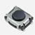 NTC021  Tact Switch Taktschalter Kurzhubtaster