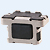 NTC313 Tact Switch Taktschalter Kurzhubtaster