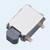 NTC315  Tact Switch Taktschalter Kurzhubtaster