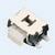 NTC316  Tact Switch Taktschalter Kurzhubtaster