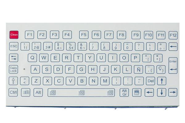 NHKT-D200 Image