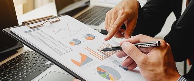 N&H Einkauf Outsourcing Optionen