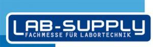 Logo-LAB-Supply