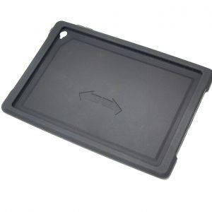 Kundenspezifische Tablet Schutzhülle aus Silikon