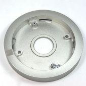 Druckgussteil aus Aluminium
