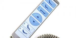 Handschalter Hersteller