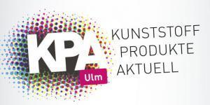 KPA ULM