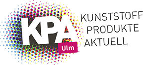KPA Kunststoff Produkte Aktuell